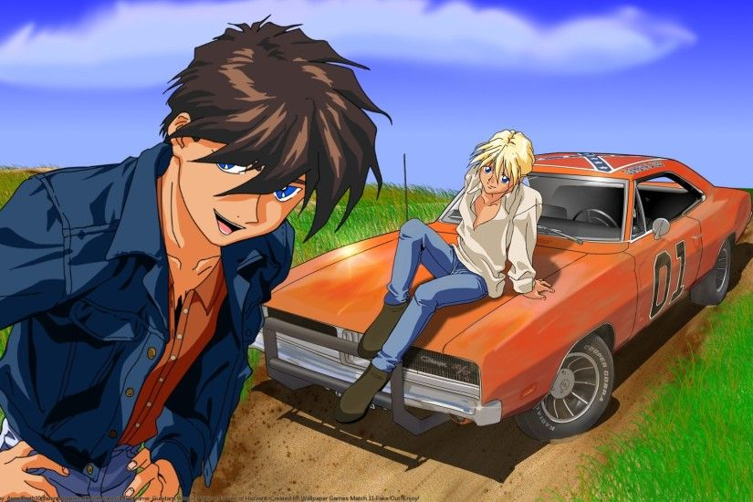 1920x1200 high resolution wallpapers widescreen mobile suit gundam wing