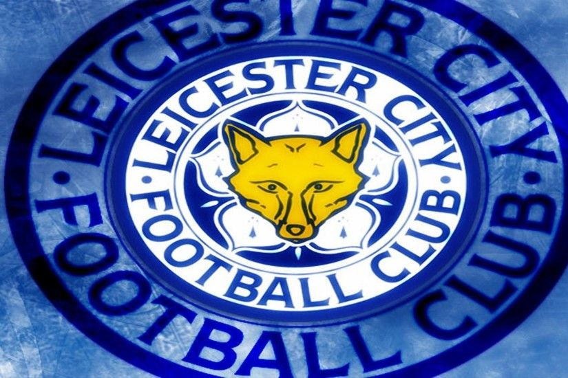 ... leicester-city-fc-wallpapers ...
