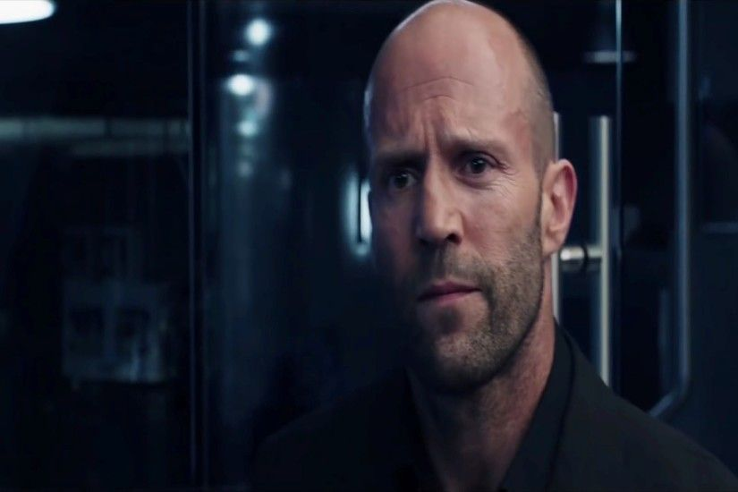 Hollywood Movies Wallpapers. Previous Wallpaper. Jason Statham ...