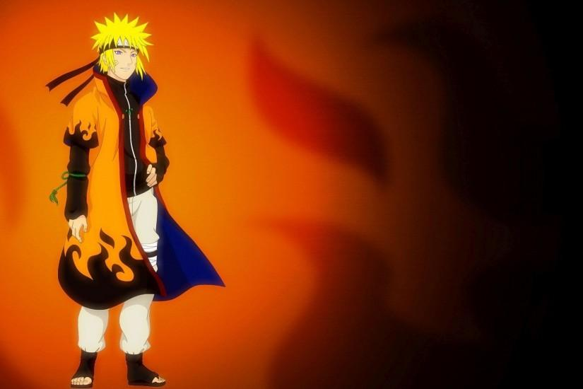 naruto wallpaper 1920x1080 iphone