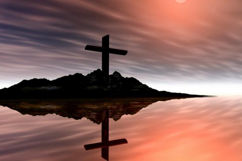 Cross Wallpaper ·① Download Free Stunning HD Backgrounds