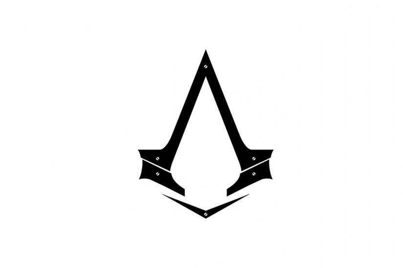 cool assassins creed syndicate wallpaper 1920x1080