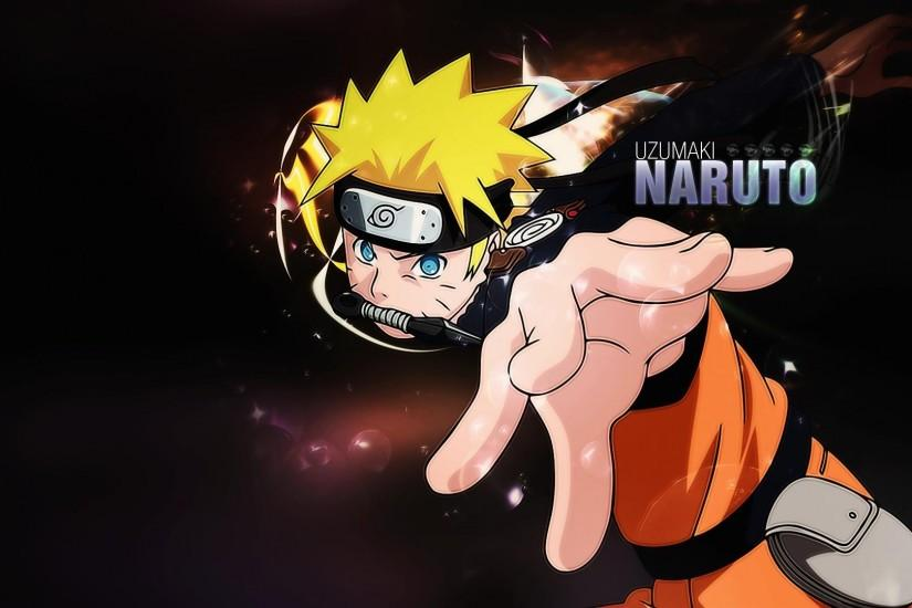 naruto wallpapers 1920x1080 picture