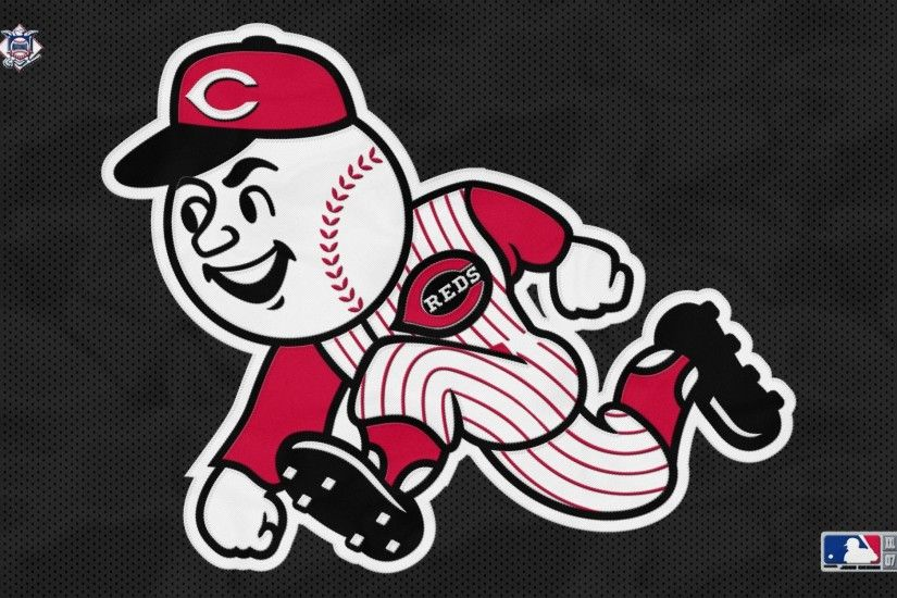 Desktop backgrounds · cincinnati reds ...