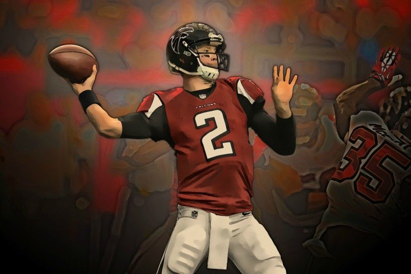 Download Matt Ryan Wallpaper Gallery ...