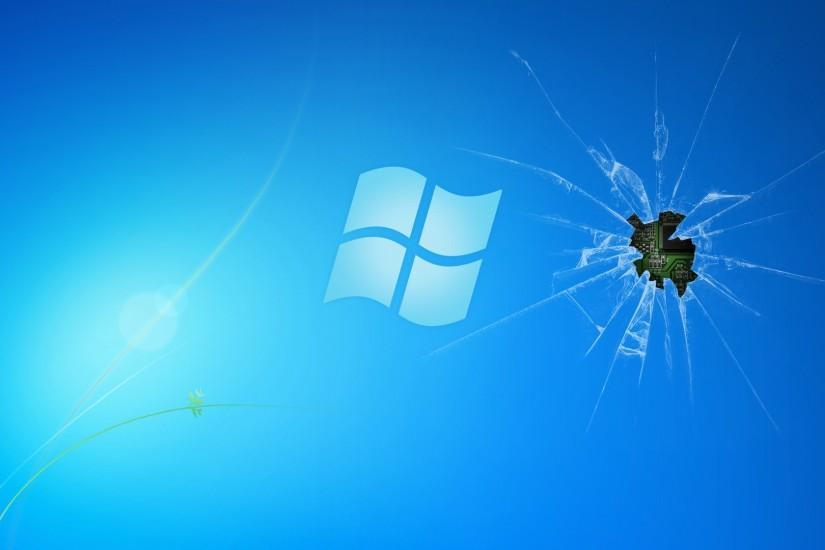 new cracked screen wallpaper 1920x1080 pictures