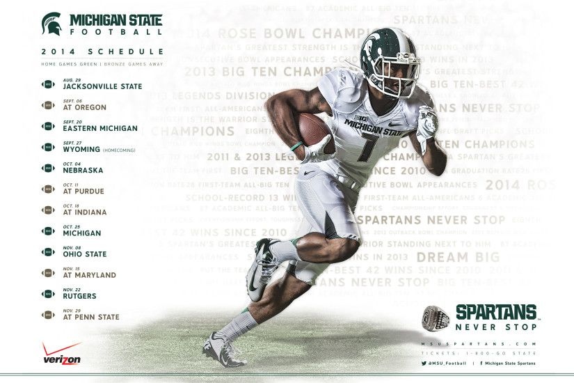 Best 25+ Michigan state football schedule ideas only on Pinterest | Ok  state football schedule, Ou osu game and Gamecocks schedule
