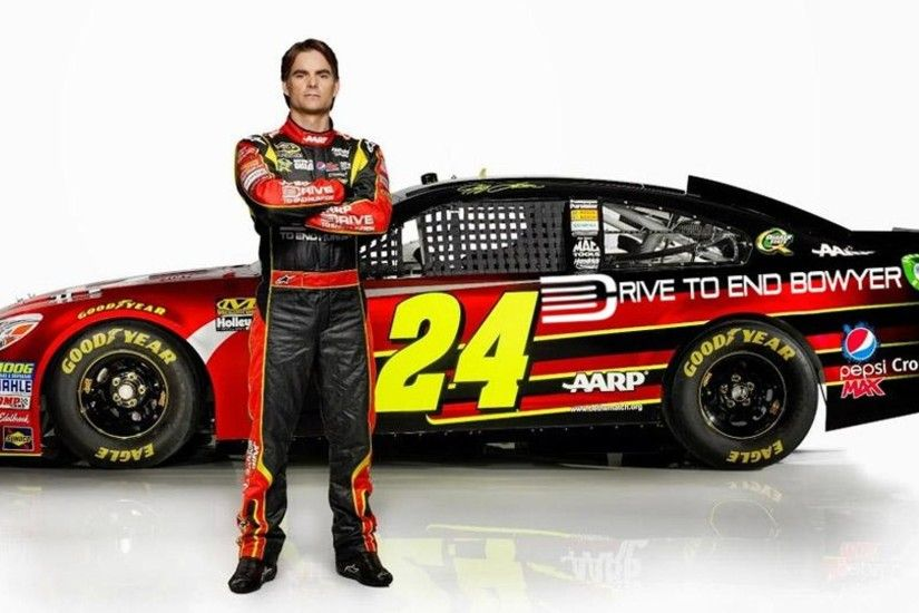 Jeff Gordon Wallpaper Hd 77355 Pictures
