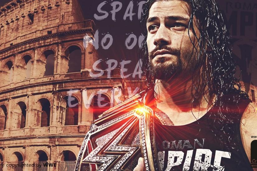 WWE Roman Reigns Wallpaper by Arunraj1791 WWE Roman Reigns Wallpaper by  Arunraj1791