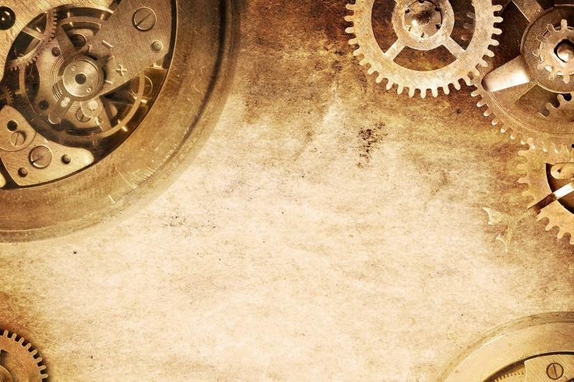 new steampunk background 1920x1080 download free