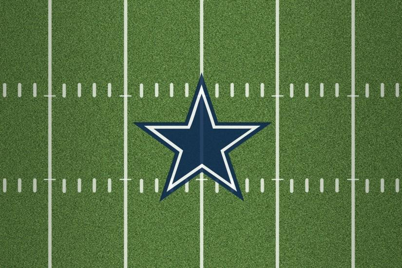 dallas cowboys wallpaper 1920x1200 download free
