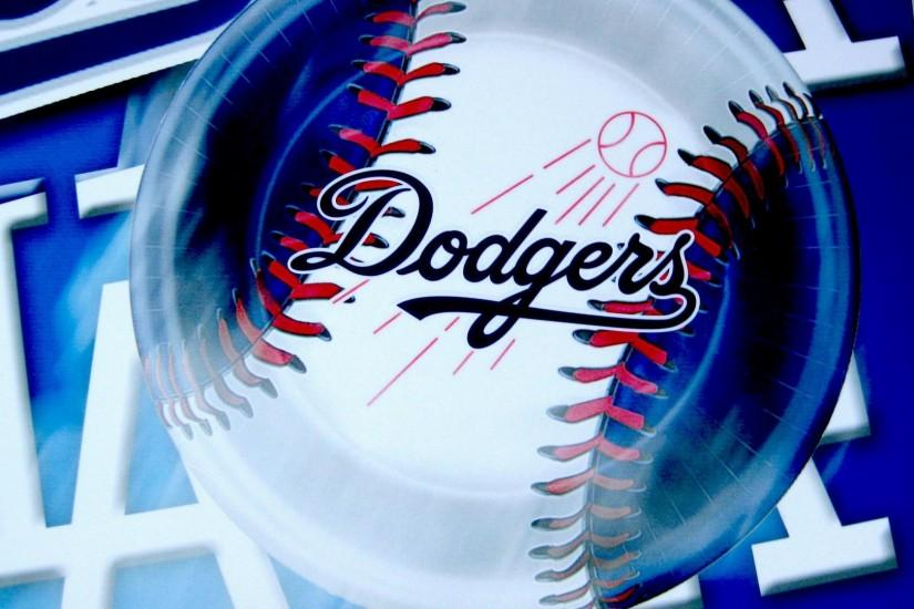 4. dodgers desktop wallpaper4