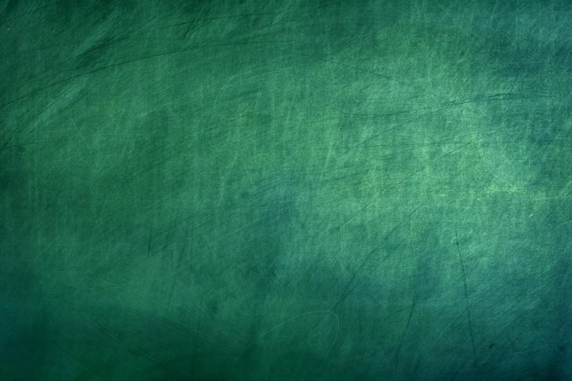 Viewing Gallery For - Green Chalkboard Background