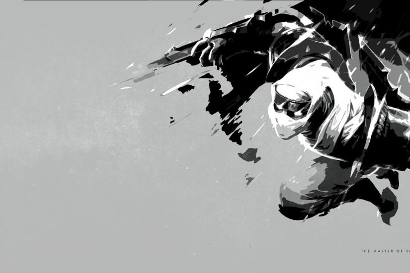 Zed wallpaper ·① Download free amazing wallpapers for ...