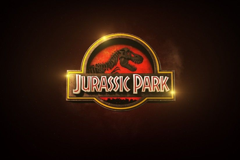 <b>Jurassic Park</b> Backgrounds - <b>Wallpaper<