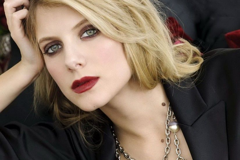 melanie laurent free for desktop 2560x1600