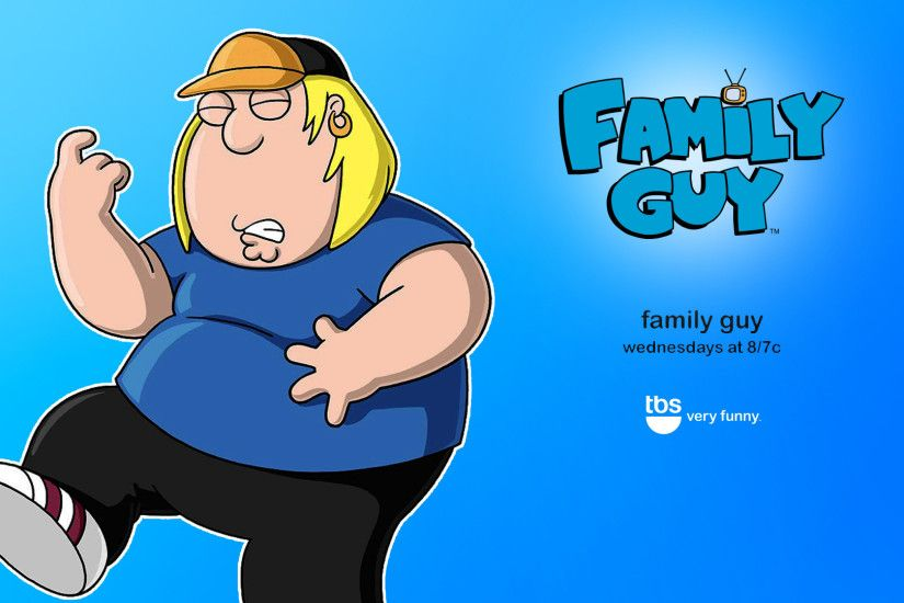 Family Guy Wallpaper HD Desktop Wallpaper