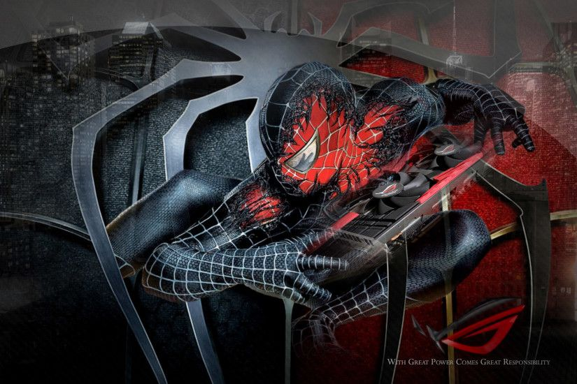 1920x1200 Spiderman Wallpaper Full HD Wallpaper Tattoos and other style |  HD Wallpapers | Pinterest |