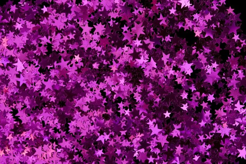 Colorful Glitter Wallpaper Images & Pictures - Becuo