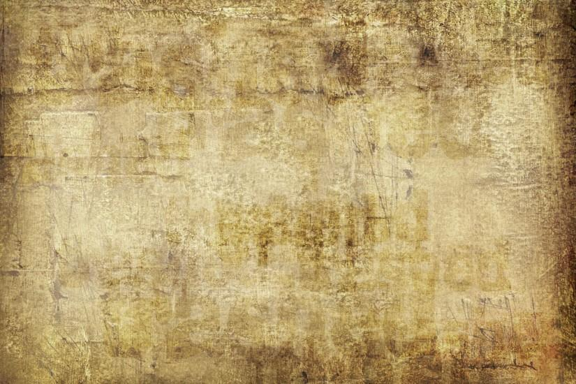 Keywords for similar textures: aged , ancient , antique , background ,  blank , book , burnt , damaged , design , detail , dirty , empty , flat ,  frame ...