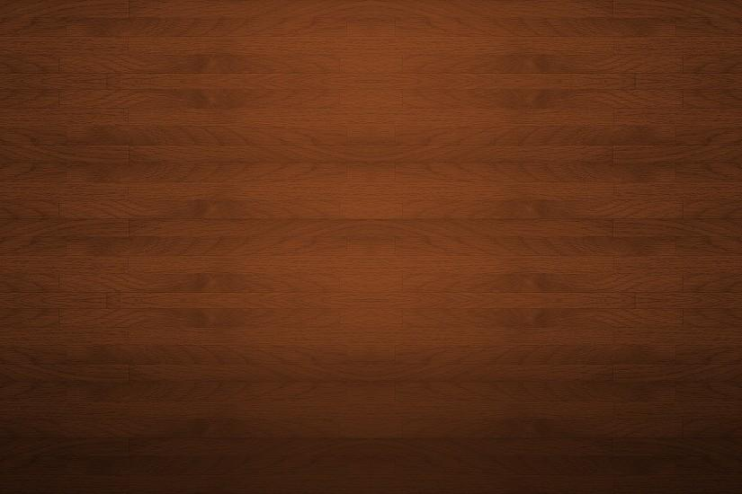 free download wood backgrounds 1920x1080