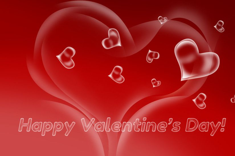 Check out 100 Best Happy Valentine Day Wallpapers for 2016