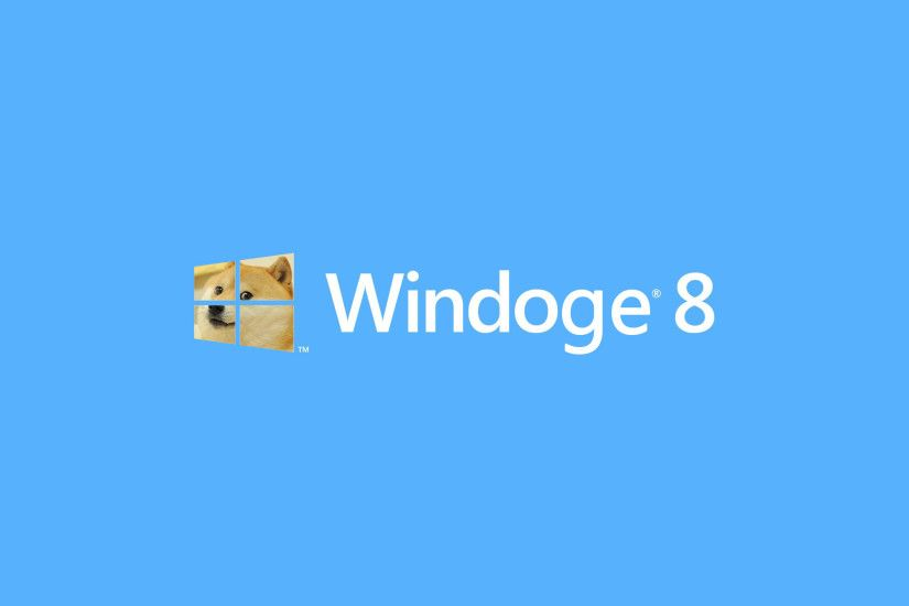 ... Windoge 7 (Pro and Home Premium) : doge such wow : Rainmeter Windows 7  Default Wallpapers ...