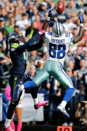 Dez Bryant Wallpaper Download Free Awesome High
