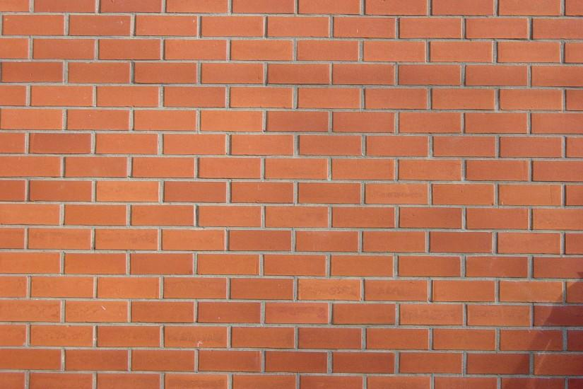 gorgerous brick background 2048x1536 for 4k