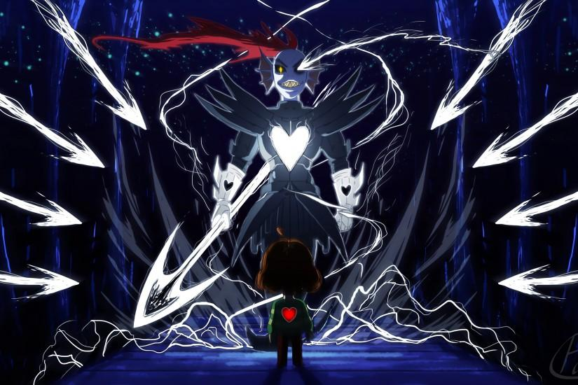 cool undertale backgrounds 3200x1800 for 4k monitor