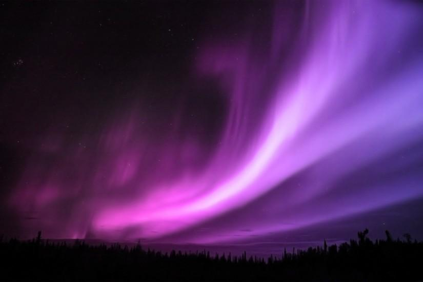 aurora borealis wallpaper 2560x1600 notebook