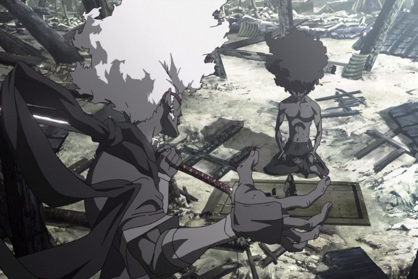 afro-samurai-hd-wallpapers