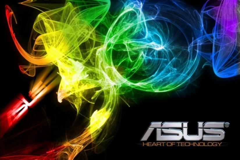 abstract asus background 1600x1200 wallpaper Art HD Wallpaper