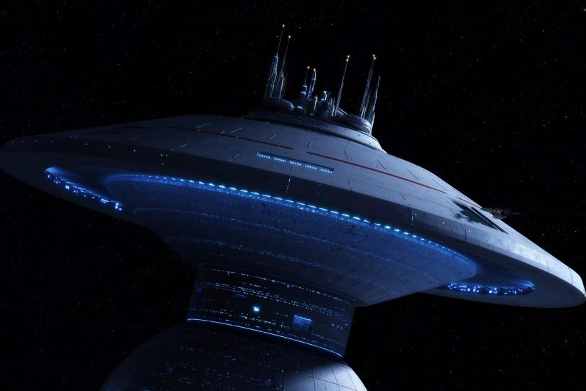 star trek wallpaper 2880x1800 free download