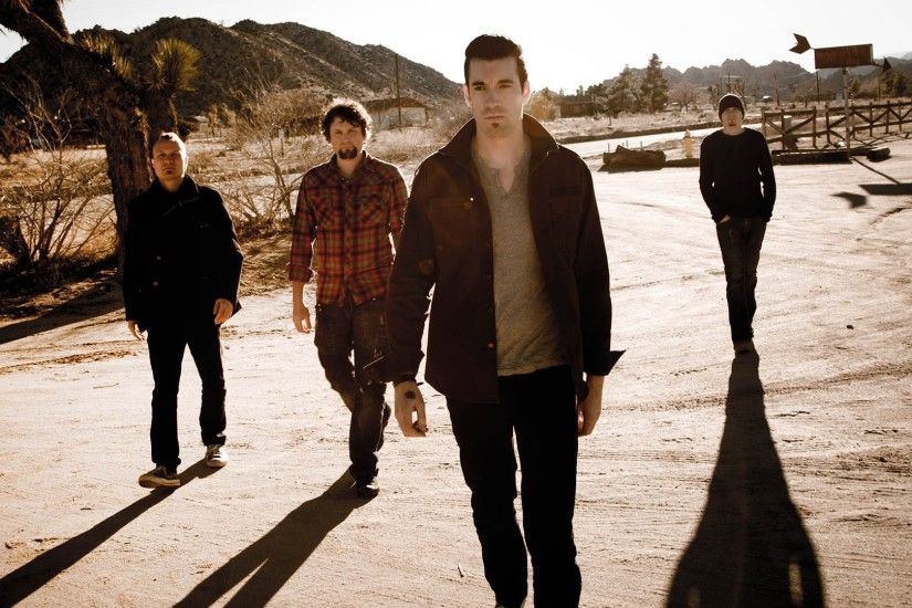 1920x1080 Wallpaper theory of a deadman, sunlight, mountain, shadow, walk