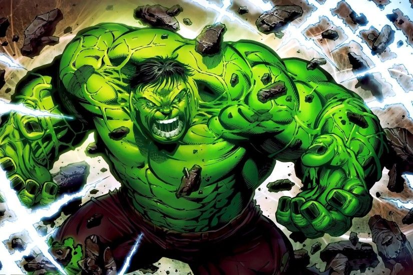 2560x1533 Incredible Hulk Wallpaper New Hulk Marvel Ics 11 Hd Wallpapers  2560—1533