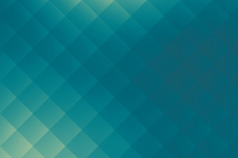 Download Wallpaper 1920x1080 Gradient, Texture, Cubes, Light Full HD 1080p  HD Background