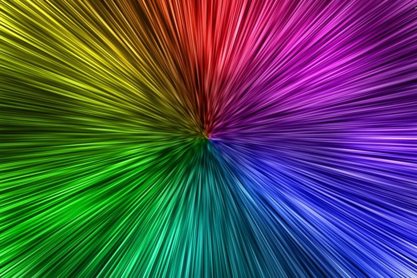 best neon backgrounds 2560x1600 for desktop