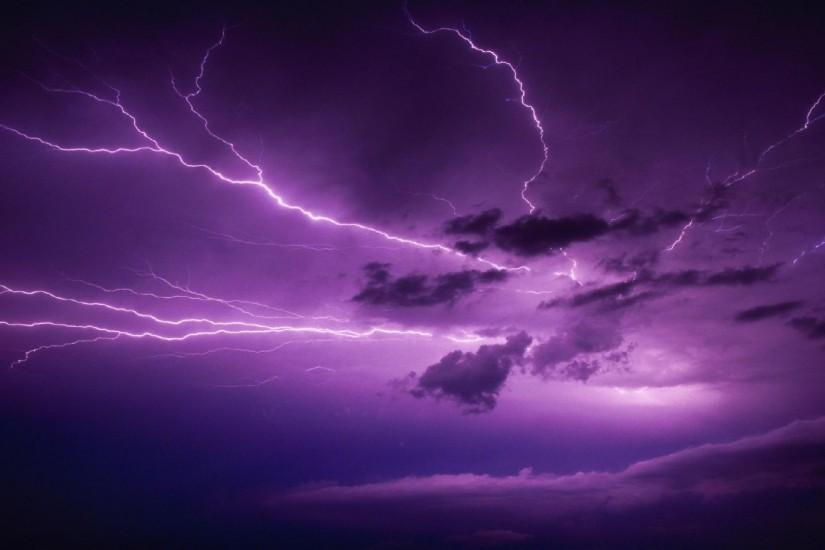 download free lightning wallpaper 1920x1080 mac