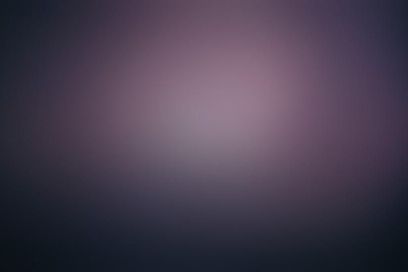 download blur background 1920x1080 for hd