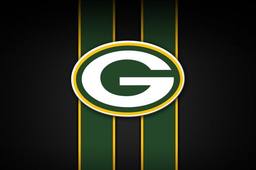 packers wallpaper 1920x1408 720p