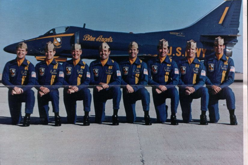Blue Angels images Blue Angels HD wallpaper and background photos