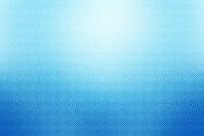 wallpaper.wiki-Backgrounds-Blue-Textured-HD-PIC-WPC008990