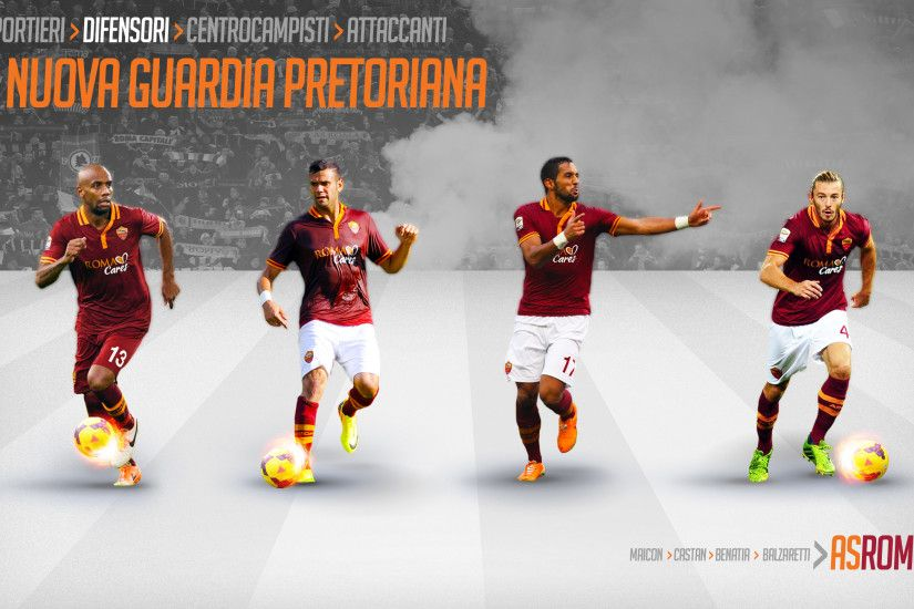 DOWNLOAD · DOWNLOAD · DOWNLOAD · DOWNLOAD · AS RomaBlog entryGraphics Wallpapers