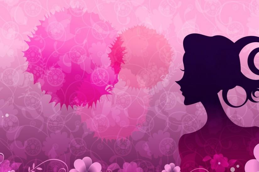 gorgerous girly wallpapers 1920x1080 for hd 1080p