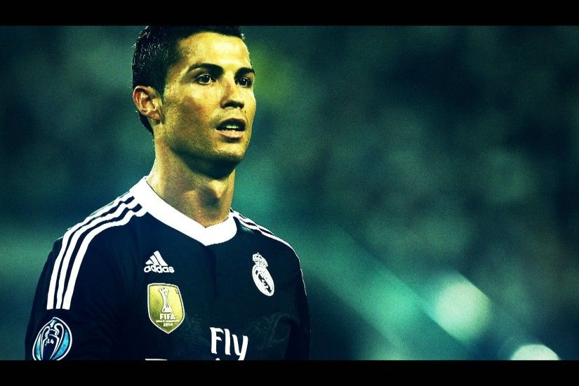 Cristiano Ronaldo 2015 ▻ Monster | Ultimate Skills Show | 1080p HD - YouTube