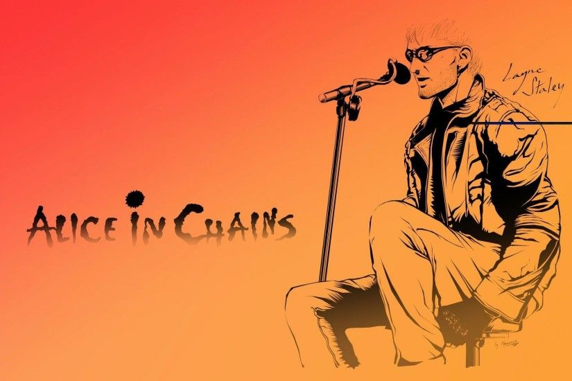 1920x1200 wallpaper.wiki-Alice-in-Chains-Wallpaper-HD-PIC