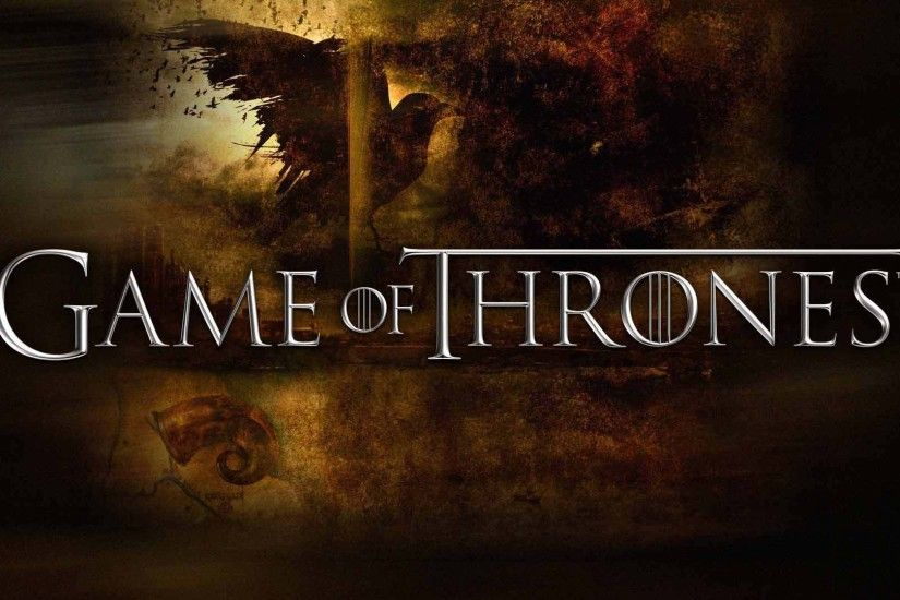 Game Of Thrones Wallpapers Collection For Free Download