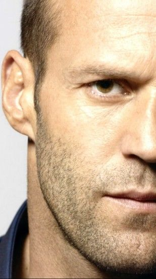 Celebrity Jason Statham Actors United Kingdom. Wallpaper 117811