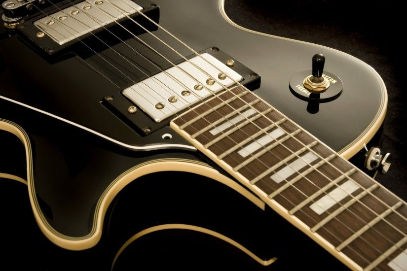 Gibson Les Paul Guitar Price In India Hd Pictures Wallpaper Free Download  Unique Les Paul Guitar